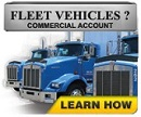 Amsoil Fleet account